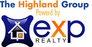 The highland Group exp realty